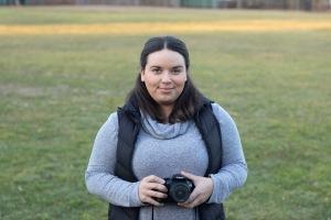 Courtney Lewis Photography Fairfield County Connecticut Portrait Photographer