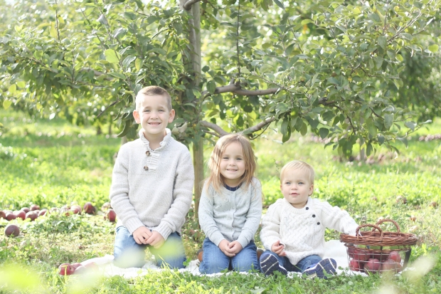 childrens photography fairfield county connecticut courtney lewis photography
